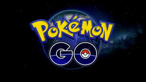 pokemon_go