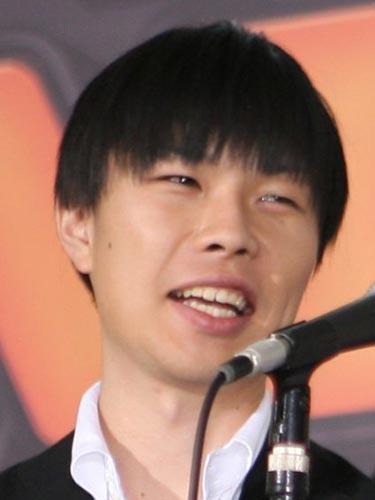 iwaiyuuki