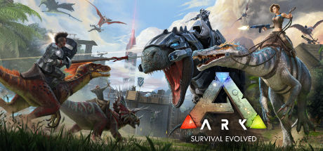 ARK_SurvivalEvolved