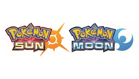 pokemon_sun&moon