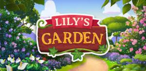lilysgarden