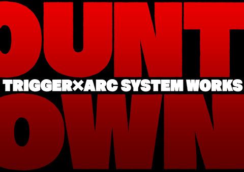 trigger×arcsystemworks