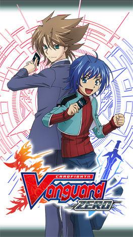 vanguard_zero