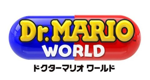 dr_marioworld