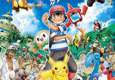 pokemon_sun&moon_satosi