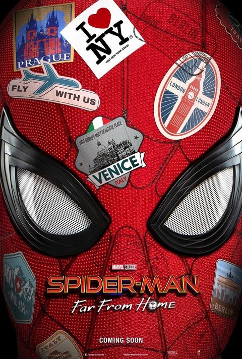 spiderman_farfromhome