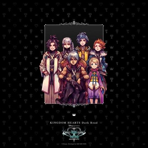 kingdomhearts_darkroad