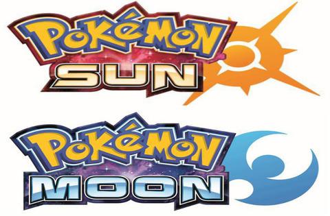 pocketmonster-sun-moon-1