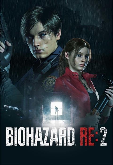 biohazard_re2