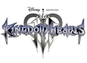 KingdomHearts3-300x216