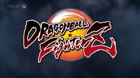 dragonball_fighterz