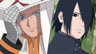 naruto&sasuke_otona