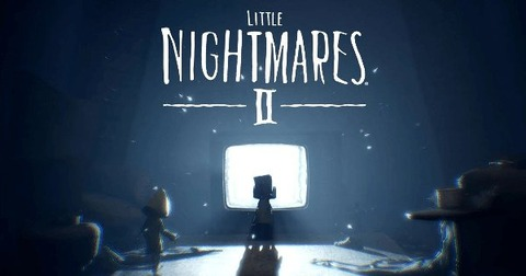 little_nightmares2