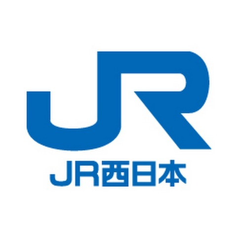 JRnisinihon