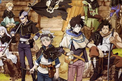 blackclover_anime