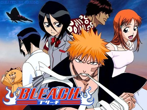 bleach_anime