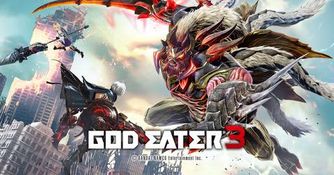 god_eater3