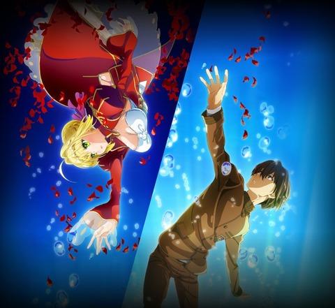 Fate_EXTRA_LastEncore_Anime