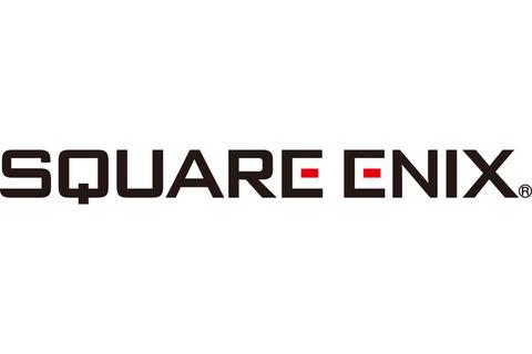 squareenix