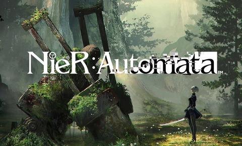 nier_automata