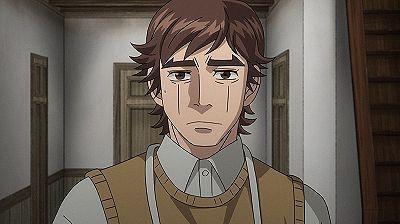 edogaiyasaku