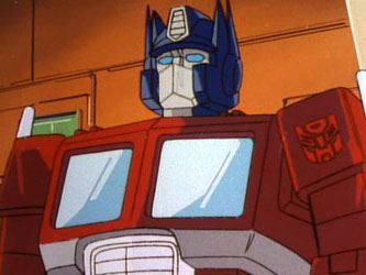 Transformers_anime