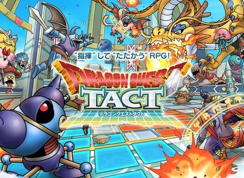 dragonquest_tact