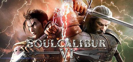 soulcalibur6