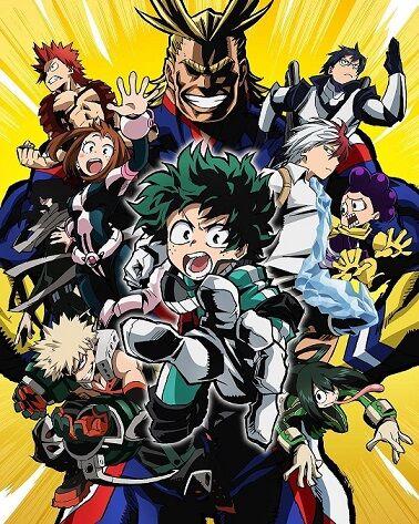 hiroaka_anime