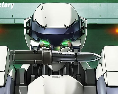 fullmetalpanic_InvisibleVictory