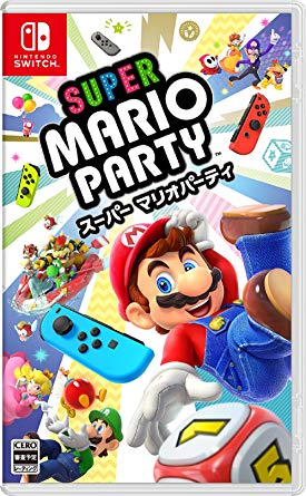 supermarioparty_switch