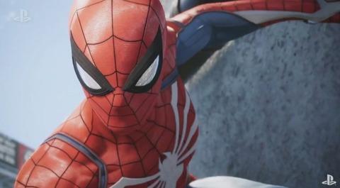 spiderman_ps4