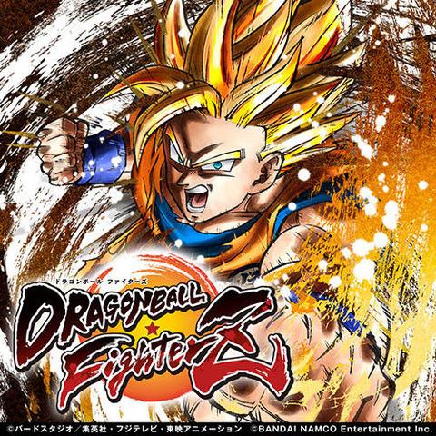 dragonball_fighterz