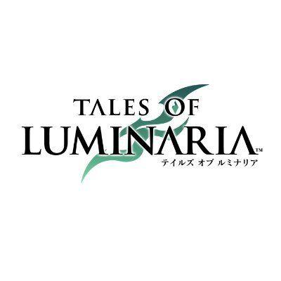 tales_of_luminaria