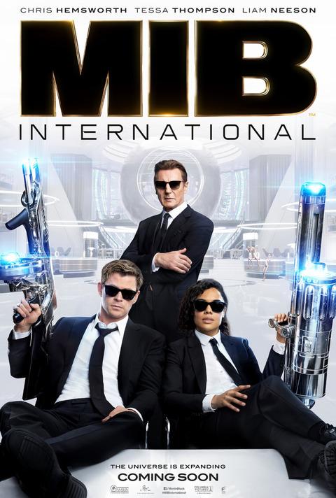 MIB_international