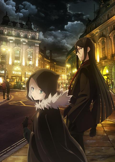 ro-doerumeroiniseinojikenbo_anime