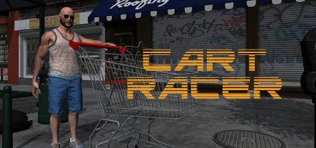 cartracer