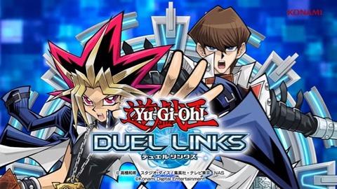 yuugiou_duellinks