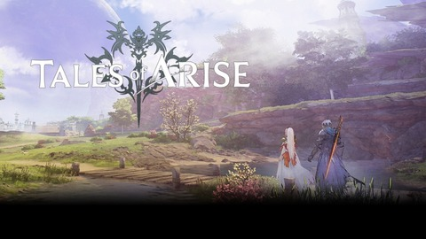 tales_of_arise