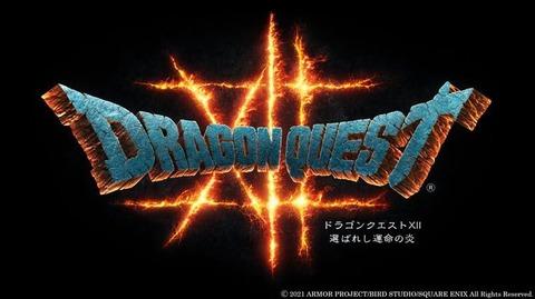 dragonquest12
