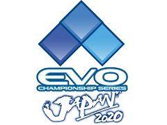 evojapan2020