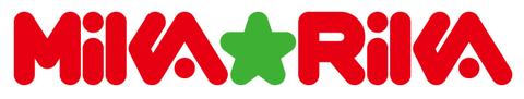 mikarika_logo