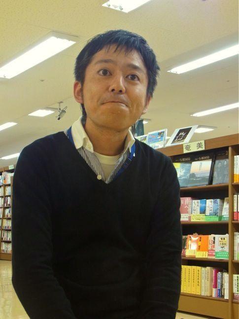 MorimotoK5