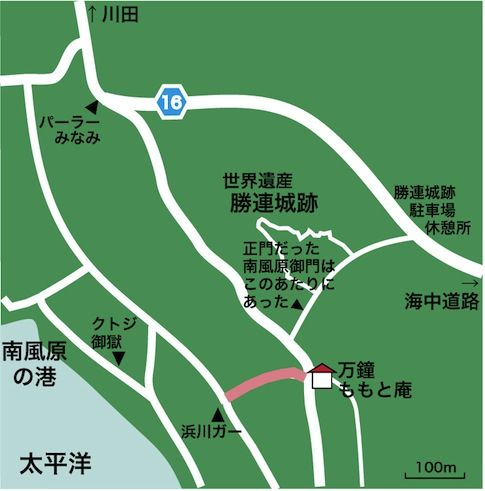 140627 mmt map