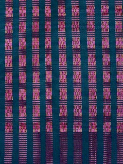 V_cloth1