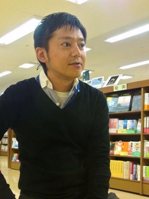 MorimotoK2