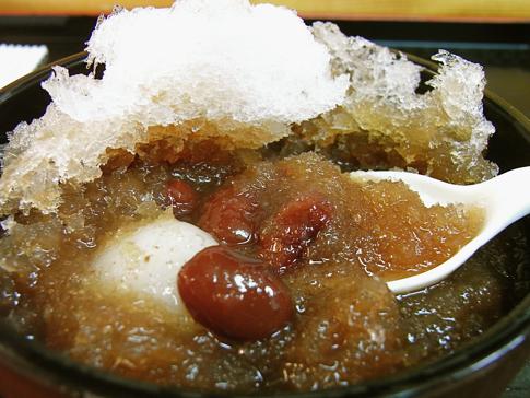 Kikuya5