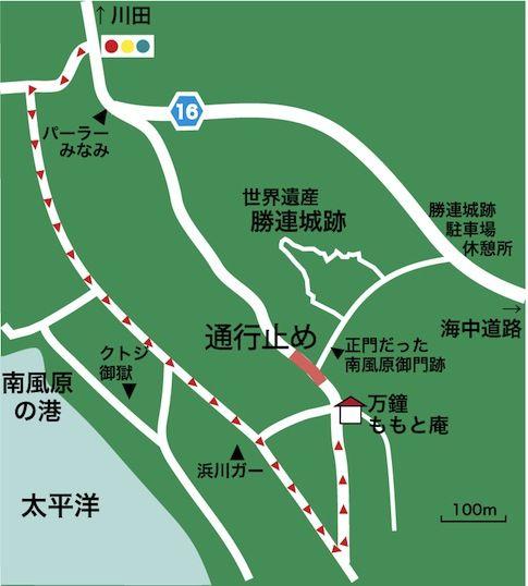 140717 mmt map