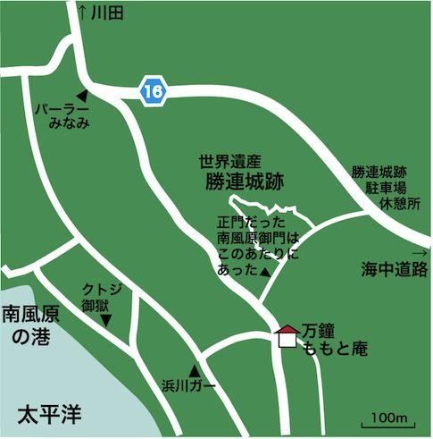 131117 mmt map