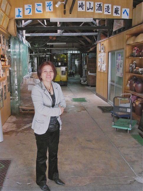 SakiyamaJ1